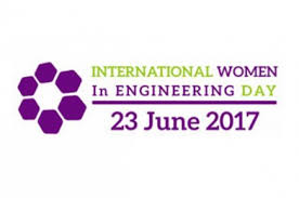 women in engineering 2017